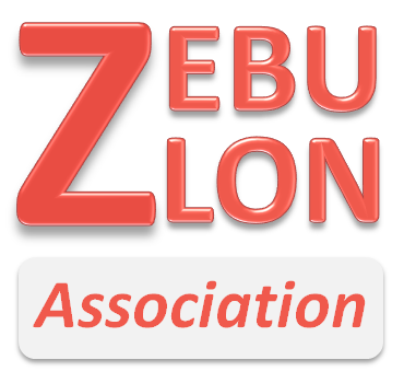 Association.Zebulon.Org