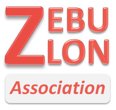 Association.Zebulon.Org